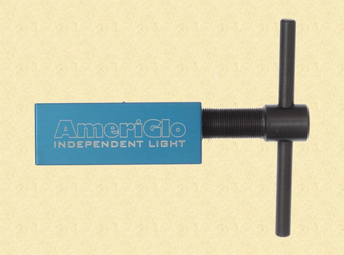 AMERIGLO SIGHT TOOL - M6631