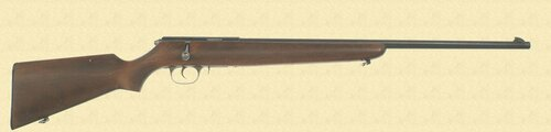 HUSQVARNA MODEL 622 - Z11398