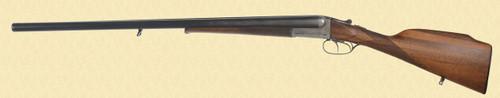 HUSQVARNA 615AS - Z32897