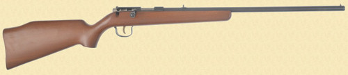 VOERE GERMANY 6mm SMOOTHBORE - Z35155