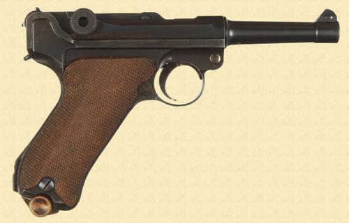 DWM 1920 COMMERCIAL - D10265