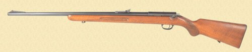 simpson S407 - C37455
