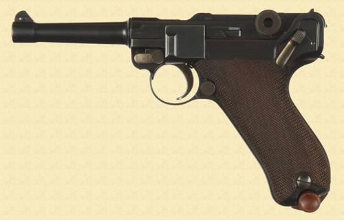 DWM 1908 COMMERCIAL - D10379