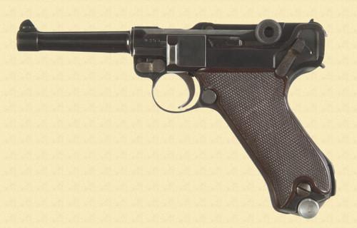 KRIEGHOFF 1937 - D9405