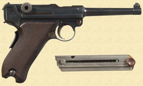 DWM 1906 COMMERCIAL - D8224