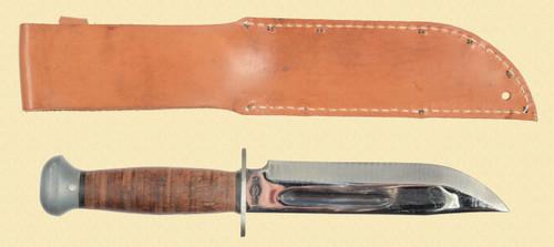 PAL RH36 KNIFE - M2330