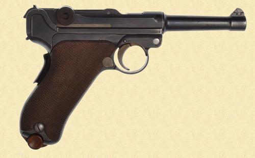 DWM 1906 COMMERCIAL - C27816
