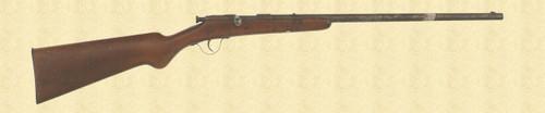 GECO MODEL 1919 - Z13621