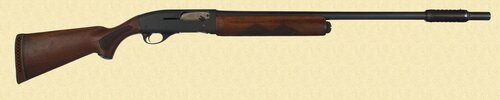 REMINGTON SPORTSMAN 48 - D11793
