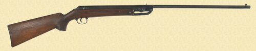 T H BERGMANN ALTONA - M6328