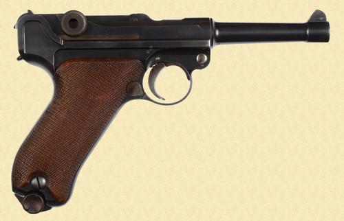 DWM 1908 COMMERCIAL - D13750