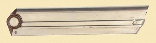LUGER MAGAZINE SWISS - C30511