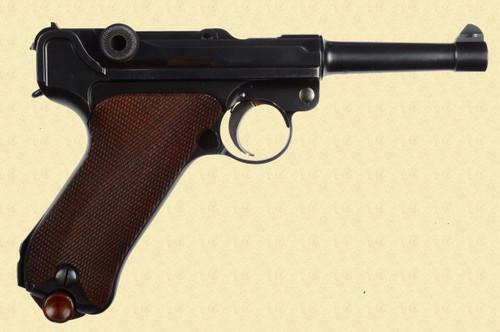 DWM 1920 COMMERCIAL - C26309