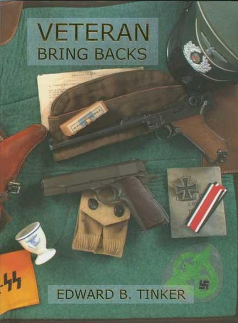 Veteran Bring Backs - K1136