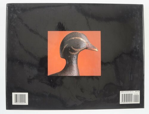 DECOYS NORTH AMERICA'S ONE HUNDRED GREATEST