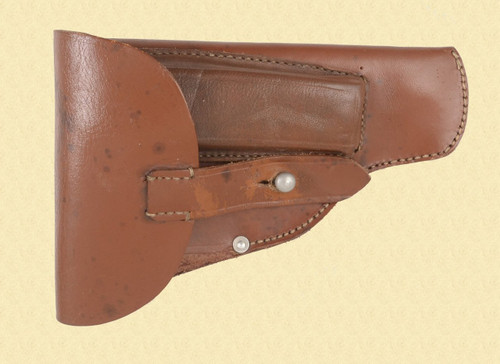 GERMAN HOLSTER - C37217