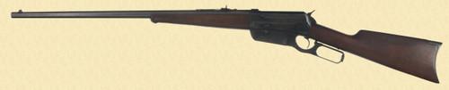 WINCHESTER MODEL 1895 - Z27818