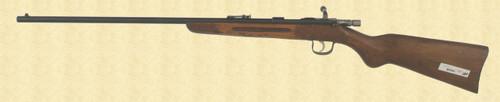 GECADO 9MM SHOTGUN - Z13245