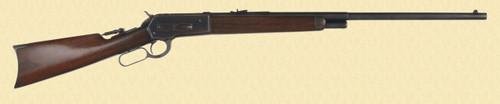 WINCHESTER MODEL 1886 - Z27823