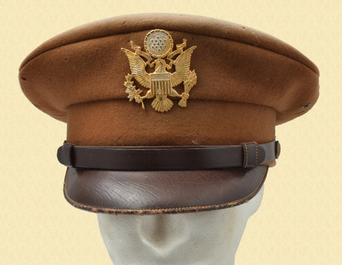 U.S. US ARMY HAT - M7216