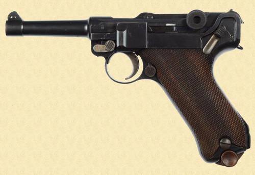 DWM 1920 COMMERCIAL - D14676