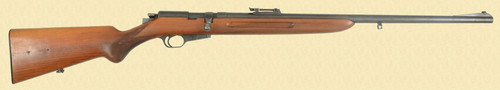 WALTHER MODEL 2 - Z20519