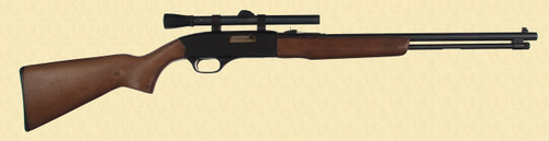 WINCHESTER MODEL 190 - D11770