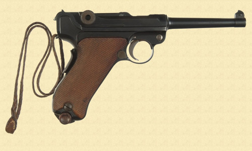 DWM 1906 SWISS - Z15868
