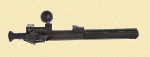 U.S. M1903 RIFLE BOLT - C29199