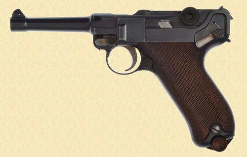 DWM 1908 COMMERCIAL - C29164