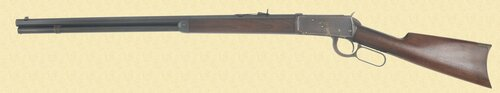 WINCHESTER 1894 RIFLE - Z35198