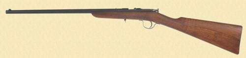 FN 1912 - Z34064