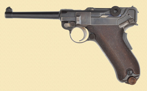 DWM 1906 SWISS - Z10419