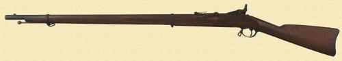 US M1868 ALLIN CONVERSION - M3343