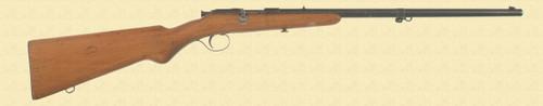 GECO MOD 1922 - Z13940