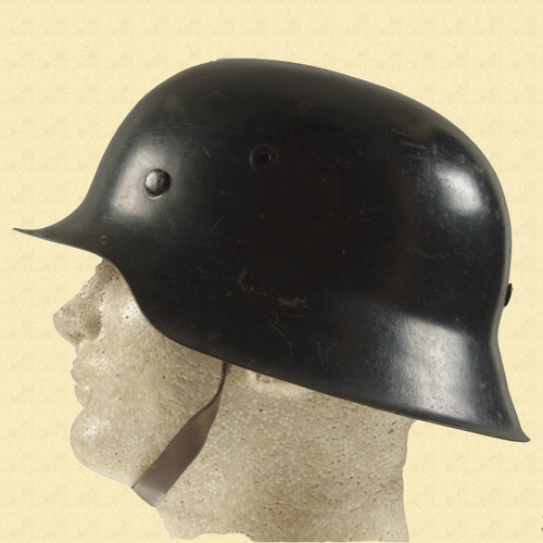 GERMAN M42 HELMET - C10876
