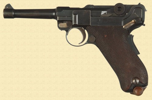 DWM 1906 COMMERCIAL - D10710