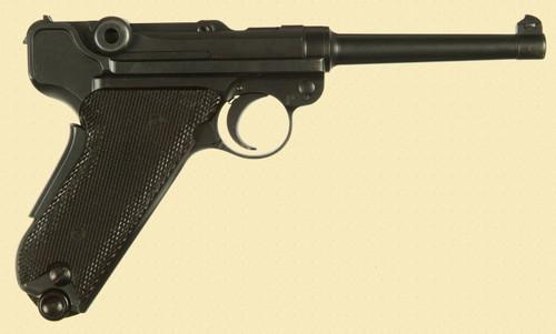 """SWISS 1929 BERN COMMERCIAL """"P"""" PREFIX - Z17369"""