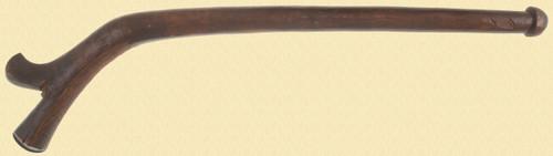 FIJIAN KIA KAVA - C25402