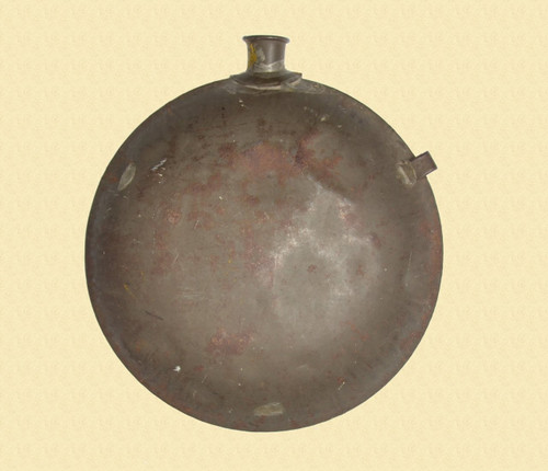 U.S. CIVIL WAR CANTEEN - M7232