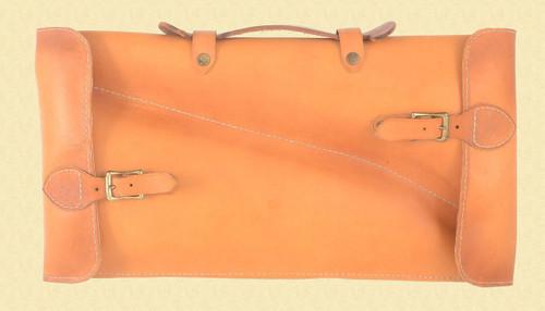 LUGER CARBINE CASE - C26383