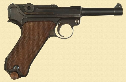 DWM 1920 COMMERCIAL - D11156