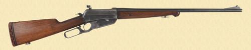WINCHESTER MODEL 1895 - C17391