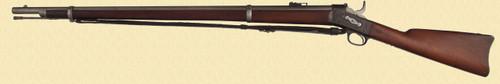 SPRINGFIELD 1871 - C15761