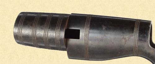 U.S. M1873 TROWEL BAYONET - C27414