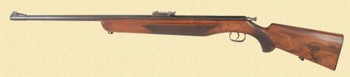 GECO  M-28 - C37450