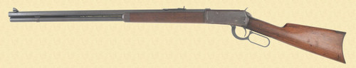 WINCHESTER 1894 - Z35199