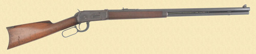 WINCHESTER 1894 - Z35199