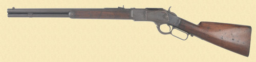 WINCHESTER 1873 RIFLE - Z36056
