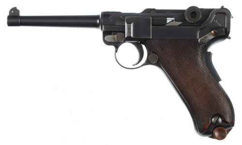 DWM 1906 AMERICAN EAGLE - Z27548